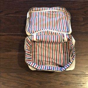Bag-all Bags - Bag-all My Vanity Case